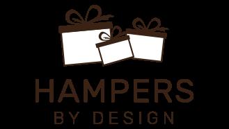 Hampers By Design