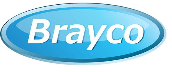 Brayco Commercial Pty Ltd